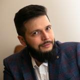 Николай Разыграев