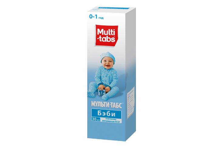 Фото №5 - Важный элемент: почему детям необходим витамин D?