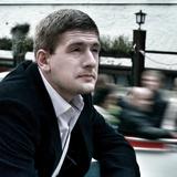 Михаил Черкашин