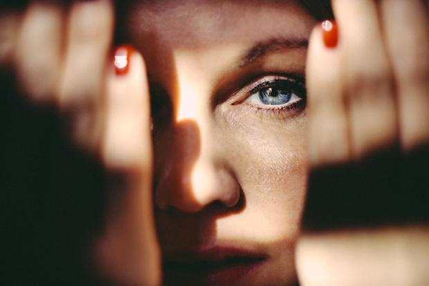 Фото №1 - Какой вы интроверт — сенсорный или интуитивный?