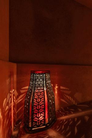 Фото №14 - Отель La Mamounia в Марракеше открылся после реновации