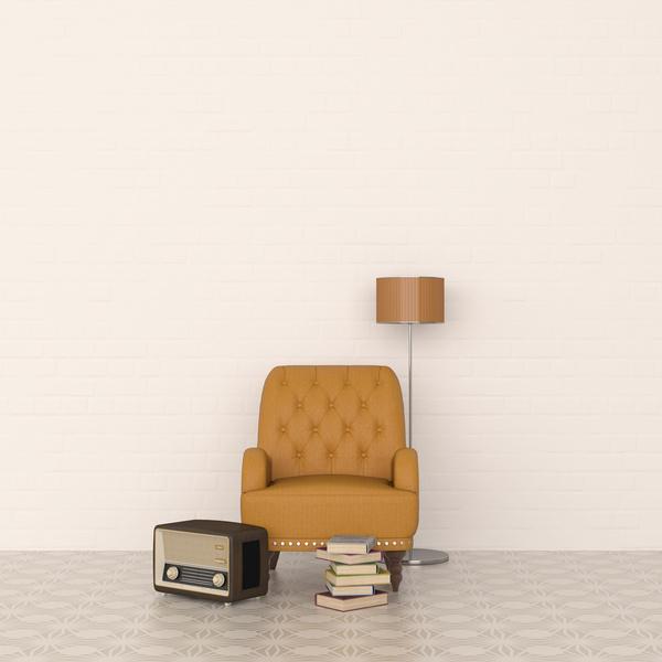 Фото №8 - My Space: 9 ошибок в интерьере, которые угрожают красоте и безопасности твоей квартиры