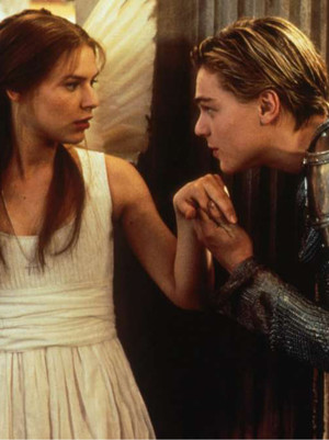 "Photo # 2 - What to see: 10 films that will appeal to fans of ""Twilight"""
