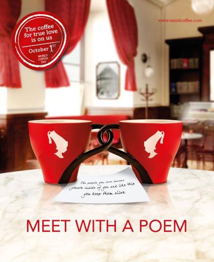 Фото №3 - «Поэзия сближает»: проявляйте чувства и получайте подарки от Юлиус Майнл