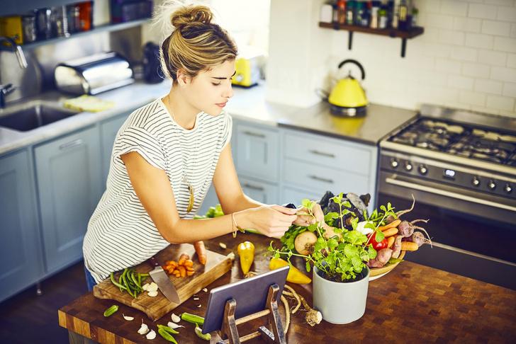 Фото №2 - Здоровые перекусы для детей: 3 простых рецепта