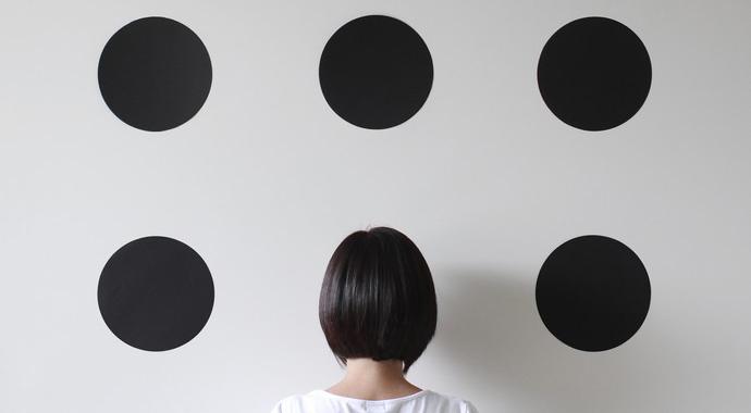 Иллюзия обмана: почему мы предпочитаем заблуждаться