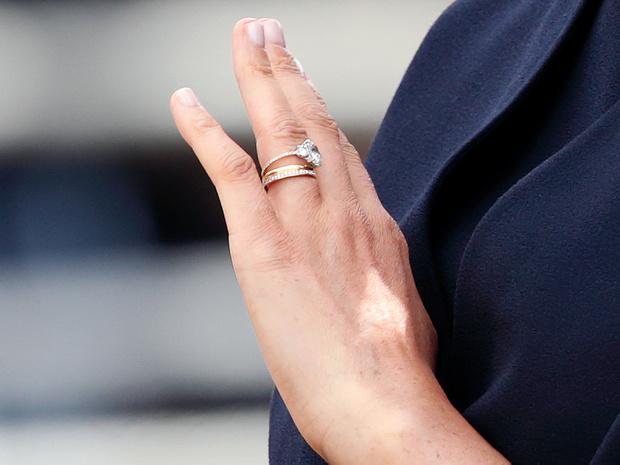 Фото №4 - Ювелирный гардероб: 6 украшений, которые должны быть у каждой женщины