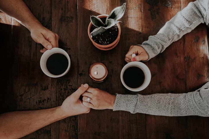11 причин заменить кофе на цикорий