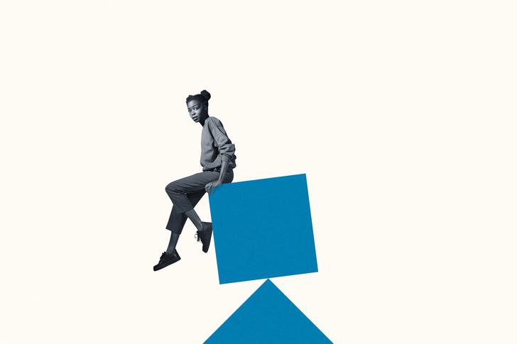 Фото №13 - Выбор профессии: что делает психолог и сколько зарабатывает