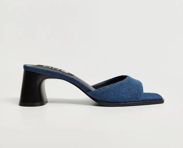 Фото №18 - Почему мюли— это обувь для мыслителей и где купить удачную пару?