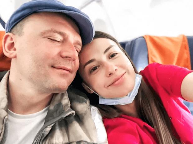 Фото №2 - «Это не страшно»: Макеева рассказала о крахе своего третьего брака