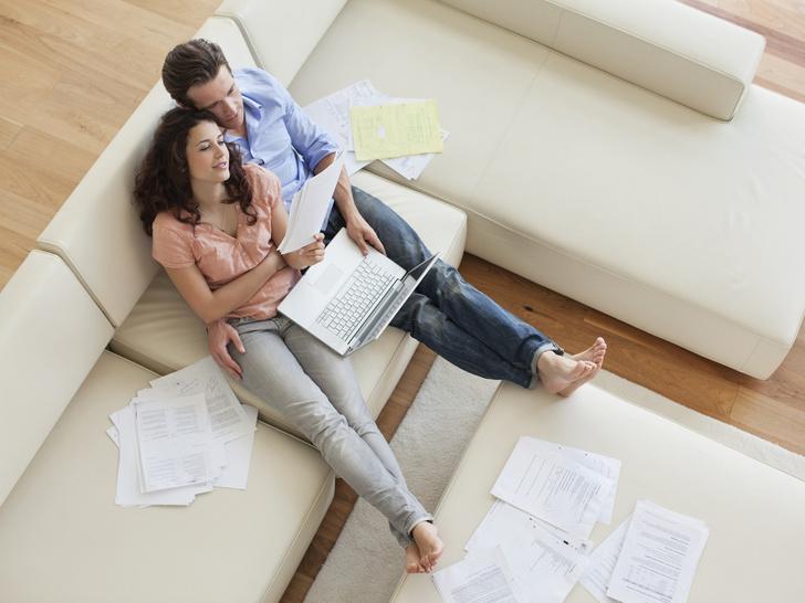 Фото №3 - Дело семейное: как привлечь мужа в свой бизнес (и не пожалеть об этом)