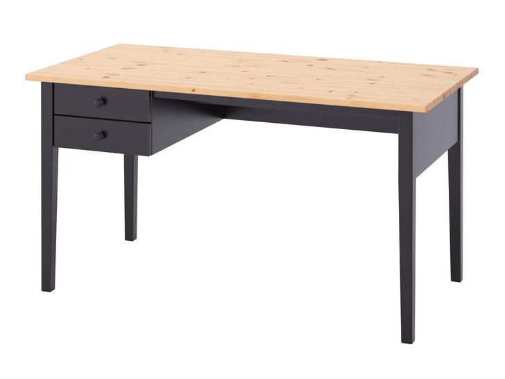 Фото №2 - Здравствуй, школа: мебель для учебы