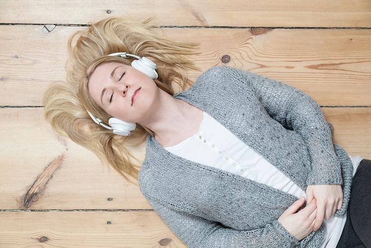 Фото №1 - В каком ухе жужжит? Как звуки влияют на нас и нашу жизнь