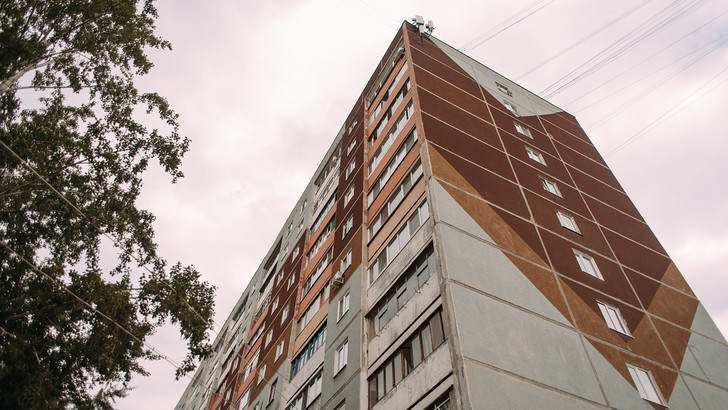 Фото №1 - Минстрой заявил о необходимости увеличения взносов за капремонт