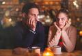 Любовь или подделка: как избежать зависимых отношений?