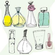 Какая семья  ароматов – ваша?