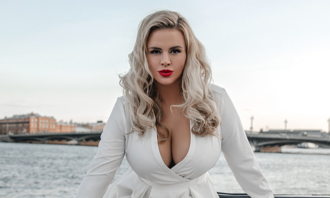 ученые наконец-то ответили стране женщин самая большая грудь