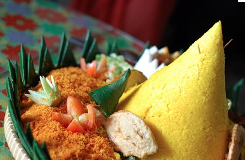 Фото №1 - Хочу жить на Бали! Что важно знать