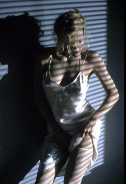 Фото №3 - Секс-символы культового кино 20 лет спустя: что с ними стало