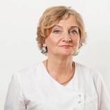 детский врач-гастроэнтеролог Детской клиники МЕДСИ на Пироговской