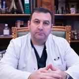 Тигран Алексанян