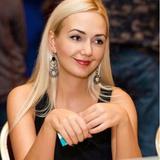 Анна Зборанская
