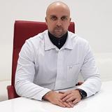 Антон Ершов