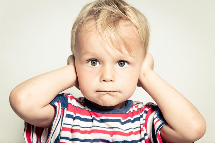 лопоухость, как исправить лопоухость, лопоухие дети, уши ребенка, оттопыренные уши, пластика ушей, отопластика, детская отопластика, причины лопоухости