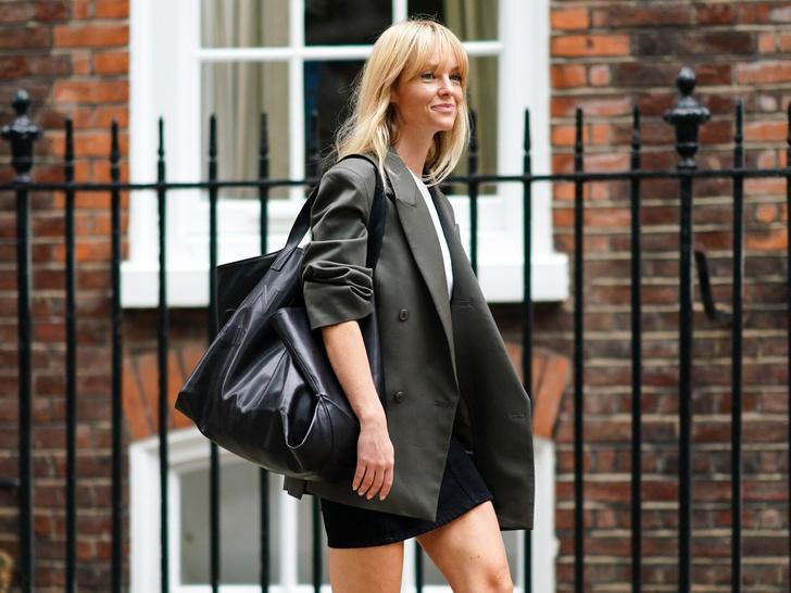 Фото №7 - Модная психология: что может рассказать о вас любимая сумка