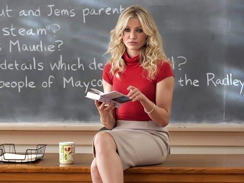 Фото №1 - Тест: Сможешь ли ты ответить на 7 простейших вопросов из школьной программы?
