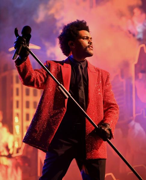 Фото №3 - Billboard назвал главных артистов десятилетия
