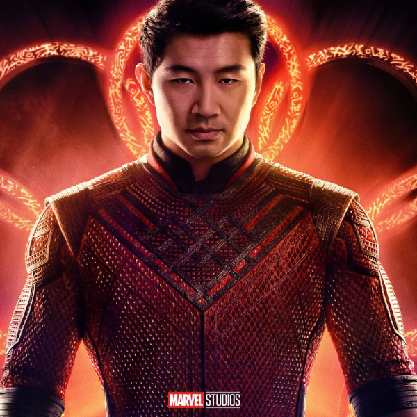 Фото №1 - Рецензия без спойлеров: стоит ли смотреть фильм «Шан-Чи и легенда десяти колец» от Marvel 🐲