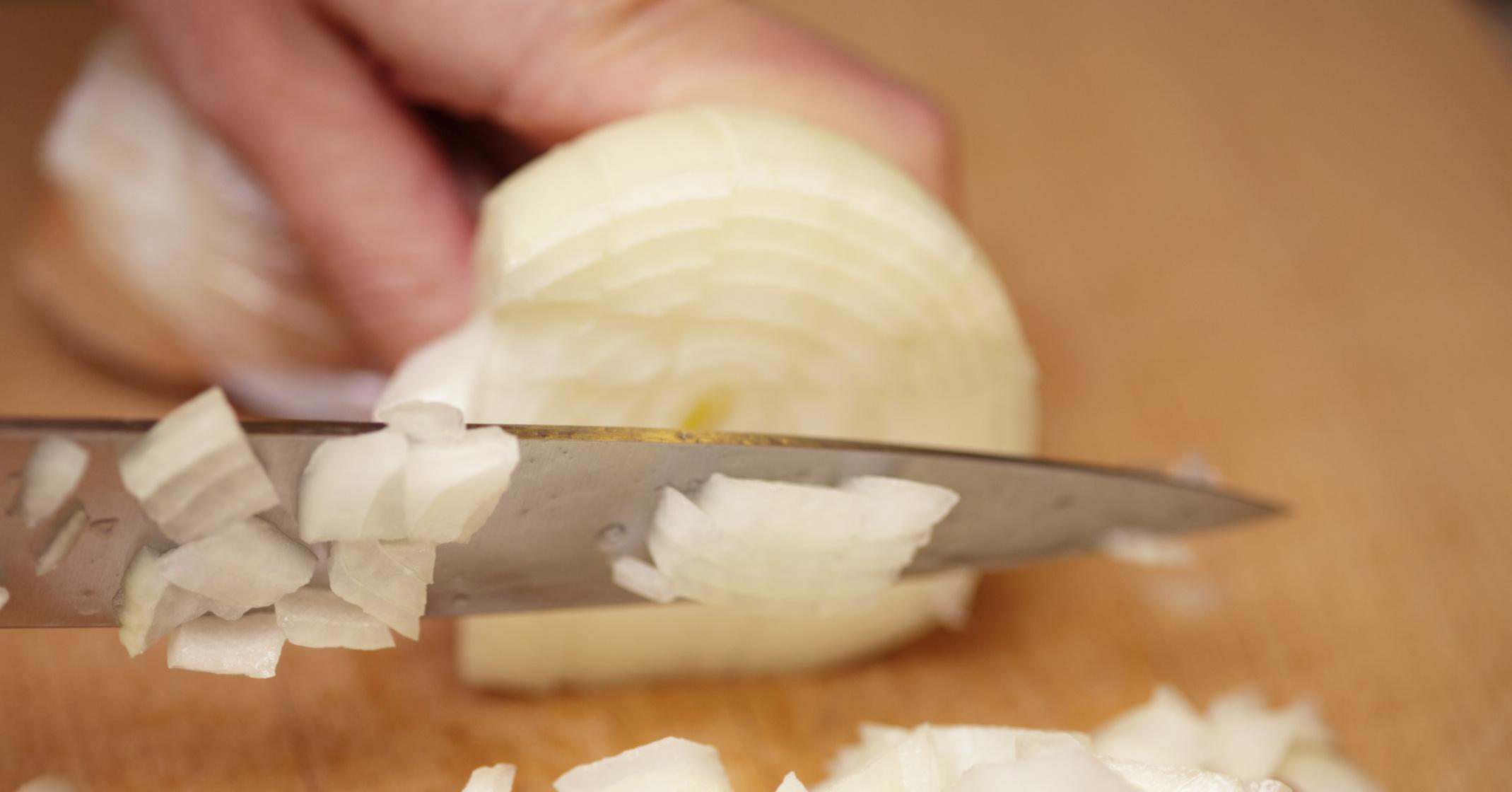 Луковая икра рецепт на зиму с пошаговыми инструкциями приготовления