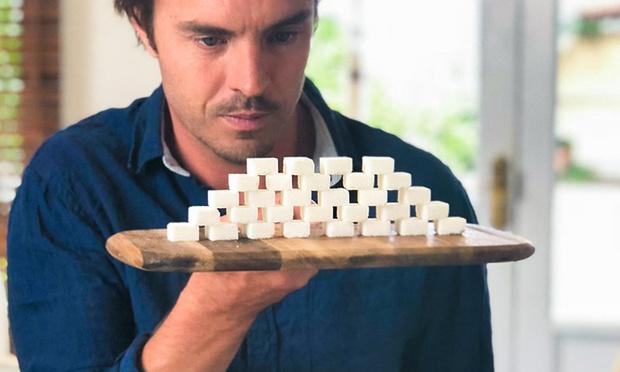 Фото №1 - Как использовать сахар не по назначению: 5 хитрых способов