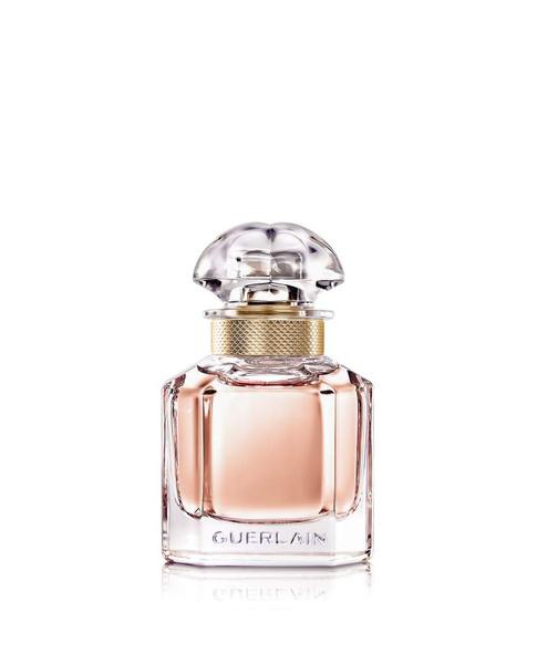 Фото №5 - Ароматный сезон: новинки весеннего парфюма для любой погоды
