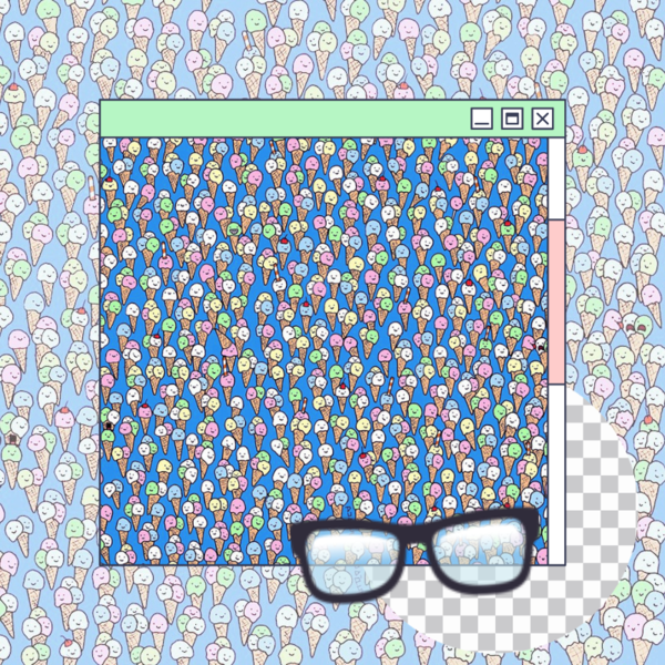 Фото №1 - Тест на глазастость: Найди на картинке скрытый предмет