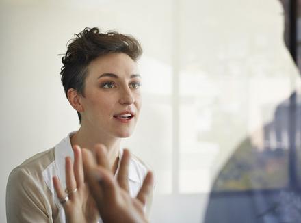 6 способов, как приятные люди могут уладить конфликт