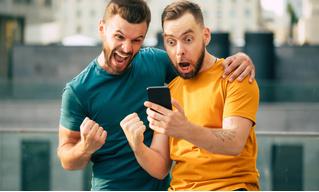 14 приложений, которые должны быть в смартфоне каждого мужчины