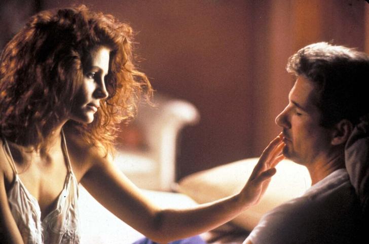 Фото №25 - Как в «Золушке»: 16 фильмов о любви популярного парня и обычной девчонки