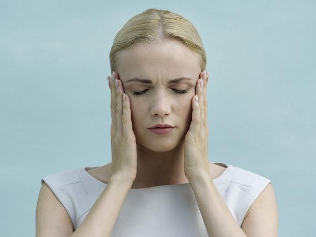 Фото №1 - Эффект ноцебо: могут ли наши мысли вызывать болезни