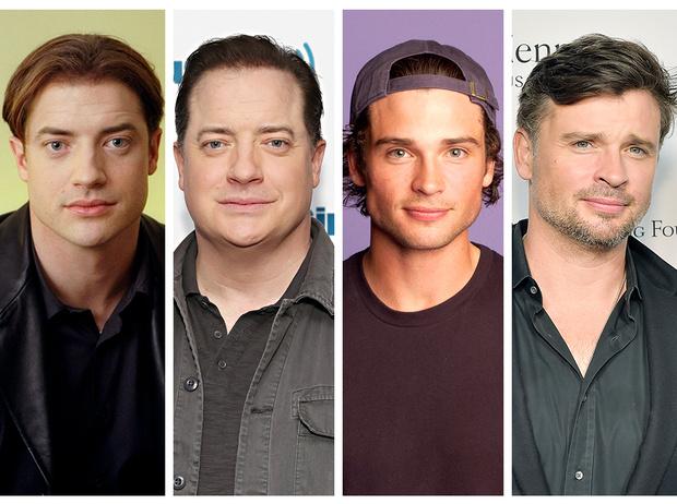 Фото №1 - 8 самых горячих актеров 2000-х, которые пропали с экранов