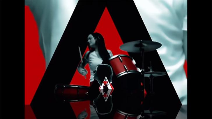 Фото №1 - 100 лучших рок-песен XXI века по версии Classic Rock