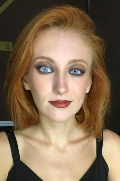 Фото №20 - Ростовчанки с макияжем и без: кто краше?
