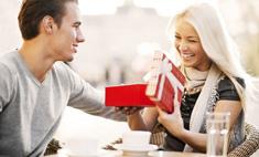 Для него и для нее: бьюти-подарки ко Дню святого Валентина