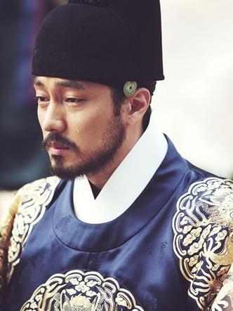 Фото №8 - 10 корейских актеров, которых обожают сами корейцы 😍