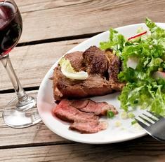 Спиртные напитки при диете и их влияние на организм