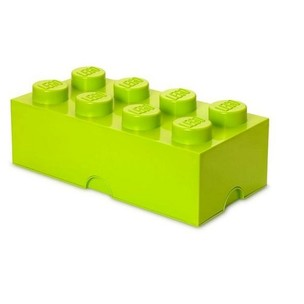 Фото №4 - Гадаем на детальках «Лего»: как сложатся твои выходные? 👀