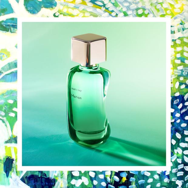 Фото №11 - Запуск нового аромата Antonio Banderas Perfumes и другие бьюти-итоги недели