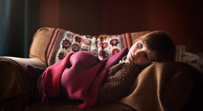 11 последствий пережитого в детстве сексуального насилия